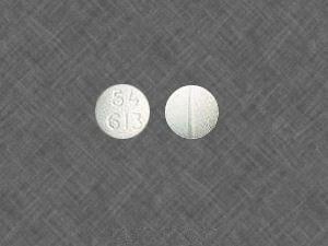 Codeine 15mg