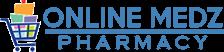 Online Medz Pharmacy