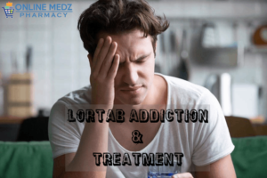 Lortab Addiction Treatment