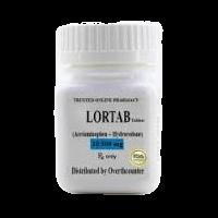 Buy Lortab Online